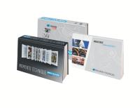 Commande, téléchargement de catalogues et DVD 3D