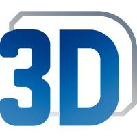 Téléchargement 3D