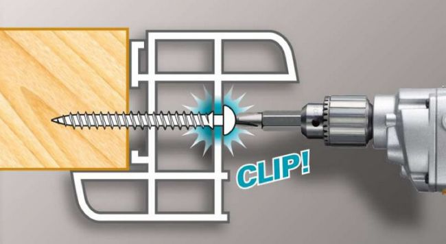 vis framex clip pour pvc tx25 batiment acier chromiting 240hbs mod le 34721. Black Bedroom Furniture Sets. Home Design Ideas