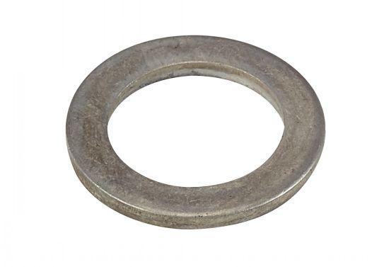 Rondelle plate étroite Grade A