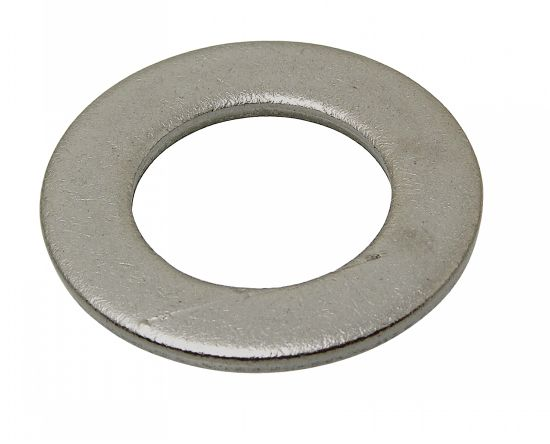Produit en fin de vie remplacé par rondelle ISO - Voir Tableau comparatif (cf. PDF) - Rondelle plate étroite Z