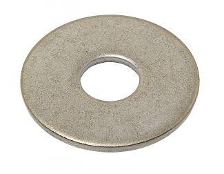 Produit en fin de vie remplacé par rondelle ISO - Voir Tableau comparatif (cf. PDF) - Rondelle plate extra large LL