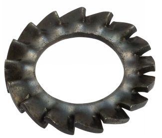 Rondelle à denture extérieure chevauchante AZ