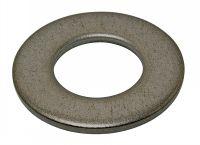 ARANDELA PLANA NORMAL ISO 7089 ACERO 200 HV BRUTO Acier 200HV Brut ISO 7089 (Modelo : 70200)