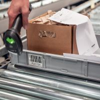 Qualité, logistique et conditionnement
