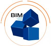 Site 3D BIM