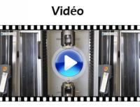 Video6 BV