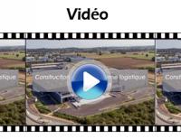 Video1 FIX