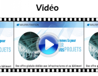 Video4 BV